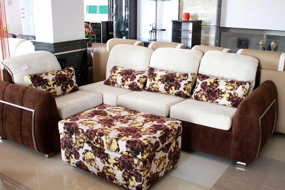 Kết quả hình ảnh cho cách bảo quản đồ nội thất vải