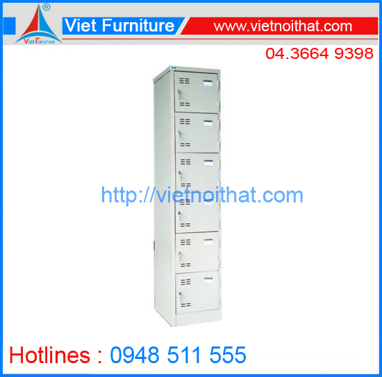 tu sat locker CAT-986L